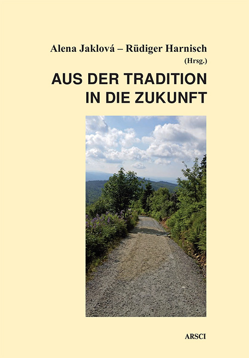 Aus der Tradition in die Zukunft