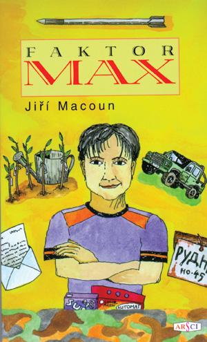 Faktor Max