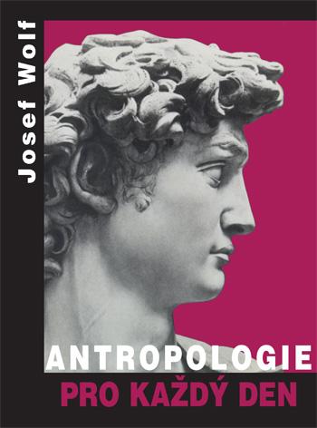 Antropologie pro každý den