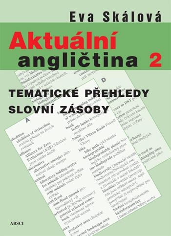 Aktuální angličtina 2