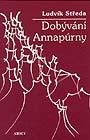 Dobývání Annapúrny