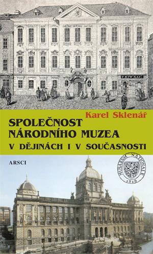 Společnost Národního muzea v dějinách i současnosti