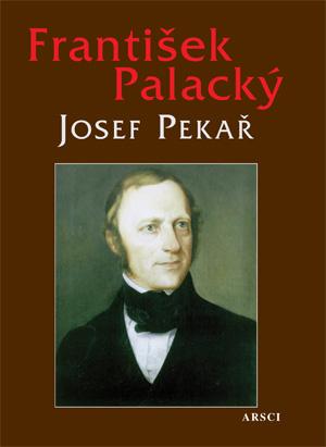 František Palacký